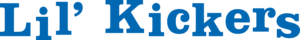 LK_wordmark_blue