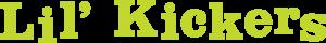 LK_wordmark_green