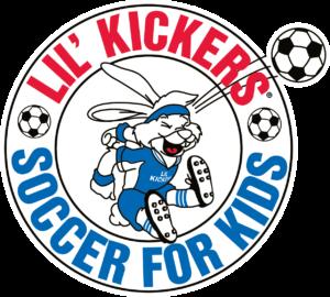 Lil-Kickers-Logo